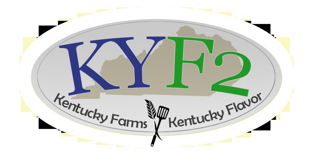KYF2-Logo-1024x512